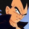 Sites Des Avatars - last post by Vegetaone